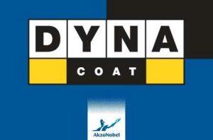 20-dynacoat